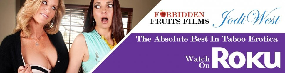 Forbiddenfruits